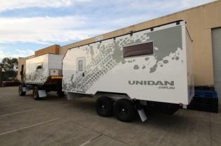 Unidan6